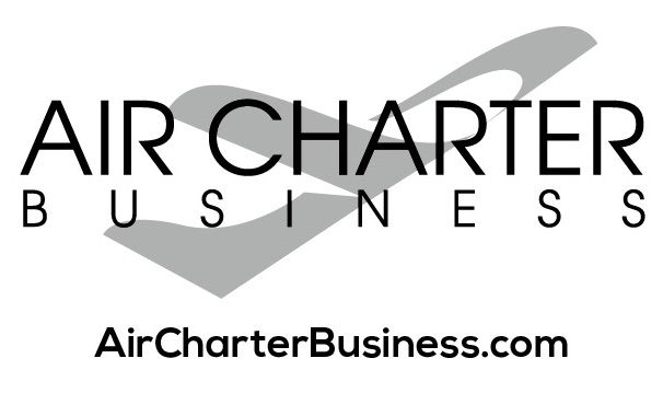 Air Charter Business