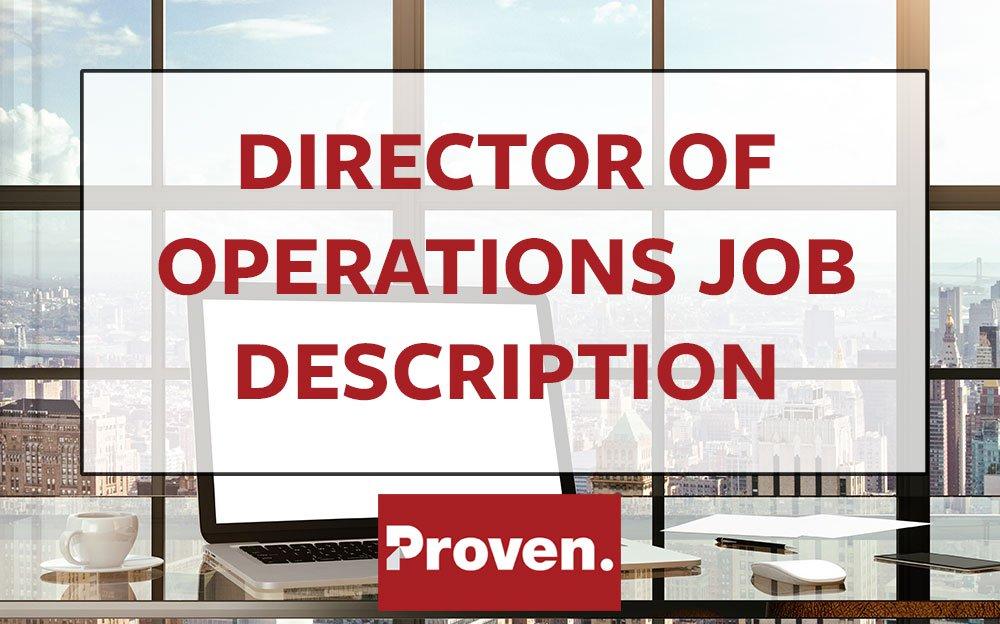 Part 135 Management positions available