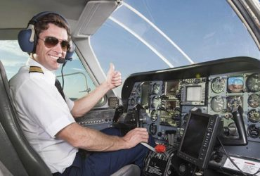 Looking for pilots? Or are you a pilot looking for a job?
